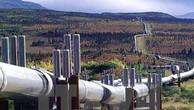 Đường ống dẫn dầu Keystone XL giữa Canada và Mỹ. (Nguồn: New York Times/TTXVN)