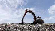 Lựa chọn nhà đầu tư dự án xử lý chất thải: Đấu thầu để minh bạch