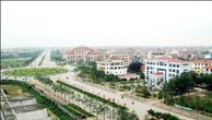 Bắc Ninh sắp sơ tuyển dự án BT hơn 663 tỷ đồng