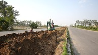 Nhiều địa phương thận trọng khi đổi đất lấy hạ tầng: Muộn còn hơn không!