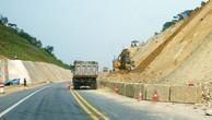 Bảo lãnh thí điểm cho dự án PPP giao thông quan trọng: Cần thiết nhưng phải thận trọng