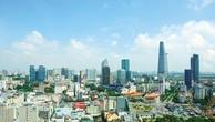 TP.HCM: FDI năm 2017 ước đạt 5,81 tỷ USD