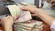 Hoàn chỉnh phương án phân bổ vốn ngân sách trung ương