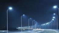 Hòa Bình duyệt dự án lắp đặt đèn Led theo hợp đồng BLT