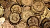 """""""Sự sụp đổ của Bitcoin"""" là một trong những rủi ro đáng kể của thị trường năm 2018"""