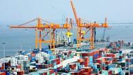 Quy định mẫu hồ sơ cho thuê khai thác kết cấu hạ tầng cảng vốn nhà nước