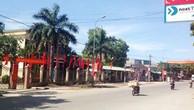 Công ty CP Tây An đề xuất làm dự án BT tại Nghệ An
