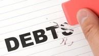 BIDV bán nợ hơn 40 tỷ đồng của Thép Thành Đô