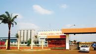 Cổ phiếu Sabeco được chào bán cạnh tranh với mức giá 320.000 đồng/CP. Ảnh: Ngọc Kỳ