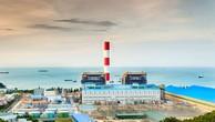 PV Power đã vươn lên trở thành nhà cung cấp điện năng lớn thứ hai của Việt Nam, chiếm khoảng gần 14% sản lượng điện nguồn của toàn bộ hệ thống