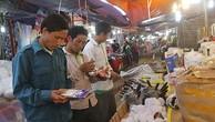 Chỉ định nhà đầu tư BT xây dựng chợ trung tâm Yên Châu (Sơn La)