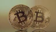 Hợp đồng tương lai có ý nghĩa thế nào với Bitcoin
