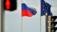 EU sẽ thống nhất gia hạn trừng phạt kinh tế Nga đến giữa năm 2018