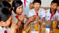 UBND tỉnh Bình Phước khẳng định đã khách quan trong quá trình giải quyết kiến nghị tại Gói thầu số 03 Mua sắm thiết bị giáo dục theo phương thức tập trung trên địa bàn Tỉnh đợt 1 năm 2017. Ảnh minh họa