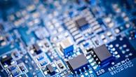 Đấu thầu tại Viện Công nghệ nano: 2 trong số 3 nhà thầu chào vượt giá, REXCO trúng thầu