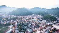 Sơn La kêu gọi đầu tư 39 dự án sử dụng đất