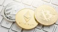 Những điều nhà đầu tư cần biết về 5 đồng tiền kỹ thuật số lớn nhất hiện tại