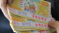 Xổ số Quảng Nam lỗ hơn 3 tỷ mỗi tháng