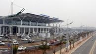 Đề xuất mở rộng Nhà ga T2, sân đỗ máy bay tại Nội Bài