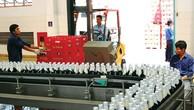 Việc tăng thuế tiêu thụ đặc biệt đối với bia, rượu tại TP.HCM được đề xuất cần nghiên cứu kỹ và đánh giá tác động đầy đủ. Ảnh: Ngọc Kỳ