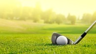 Hải Phòng thu hồi 1 dự án sân tập golf