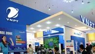 VNPT rao bán cổ phần Thiết kế viễn thông tin học Đà Nẵng