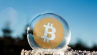 Những dấu hiệu chứng tỏ Bitcoin là bong bóng