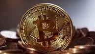Hợp đồng tương lai Bitcoin có thể sắp xuất hiện tại Đức
