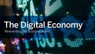 Ngành công nghệ thông tin thu hút trên 24.000 doanh nghiệp hoạt động và tạo trên 700.000 việc làm