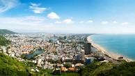 Điều chỉnh chủ trương đầu tư dự án hơn 300 tỷ tại Bà Rịa - Vũng Tàu
