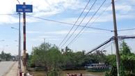 Hơn 232 tỷ đồng xây dựng cầu Ông Nhiêu tại TP.HCM