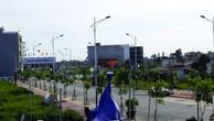Vingroup trúng thầu Dự án Khu đô thị Cầu Rào 2