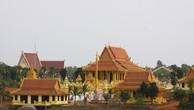 Công ty PKF Việt Nam trúng thầu dự án hơn 66 tỷ đồng