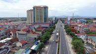 Nghệ An: Chỉ định nhà đầu tư thực hiện dự án BT đường giao thông 27,5 tỷ đồng