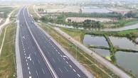 Cao tốc Bắc - Nam phía Đông: Phải đấu thầu công khai, minh bạch
