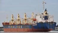 Chuẩn bị đấu giá tàu Vinalines Fortuna với giá gần 56 tỷ đồng