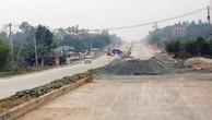 Vinh Ánh - nhà thầu trúng sát giá ở Tuyên Quang