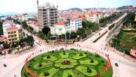 Sẽ đấu thầu rộng rãi quốc tế dự án BT hơn 186 tỷ đồng tại Bắc Ninh