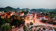 Sơn La sẽ chọn nhà đầu tư xây dựng 5 khu đô thị