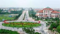 Bắc Ninh: Gần 20 tỷ đồng xây dựng trung tâm thương mại