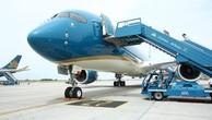 Vietnam Airlines chỉ định thầu hơn 40% số gói thầu