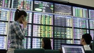 Hơn 1,9 triệu tài khoản chứng khoán giao dịch tại thị trường Việt Nam