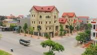 Hà Nam: Chọn nhà đầu tư xây hạ tầng khu đô thị Hòa Mạc