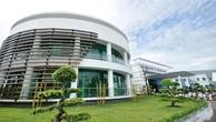 Sắp đấu thầu xây Bệnh viện Điều dưỡng - Phục hồi chức năng Cà Mau