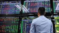 Bật mạnh cuối phiên, chứng khoán kéo lại 5 tỷ USD vốn hóa