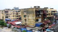 Hoàng Huy trúng sơ tuyển dự án BT nghìn tỷ tại Hải Phòng