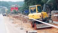 Quảng Ninh phớt lờ nhiều cuộc thầu lùm xùm