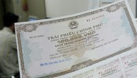 Thanh khoản dồi dào hỗ trợ phát hành TPCP
