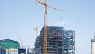 PVC có làm khó nhà thầu?