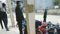 """Mở 3 gói thầu """"lùm xùm"""" tại Điện Biên"""